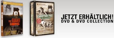Bald erh�ltlich! DVD & DVD Collection